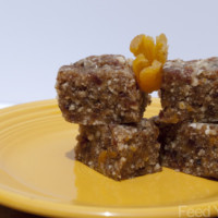Apricot_Bars_stackedcube