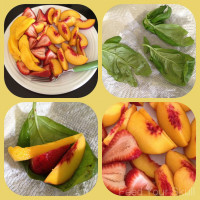 20120726_Fruit Filled Basil Wraps_001