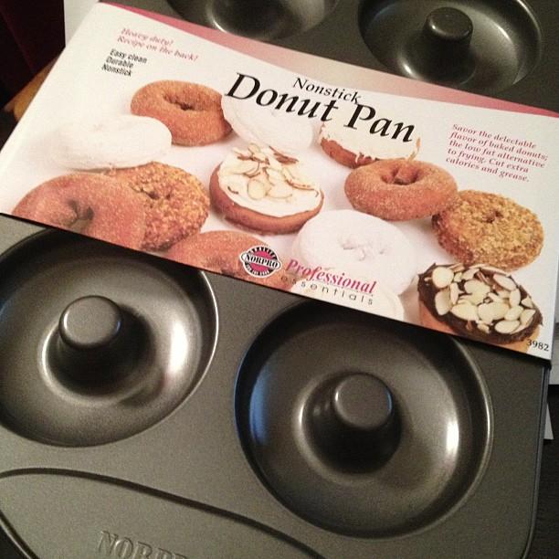 20130108_Spiced Vegan Cake Donuts_02