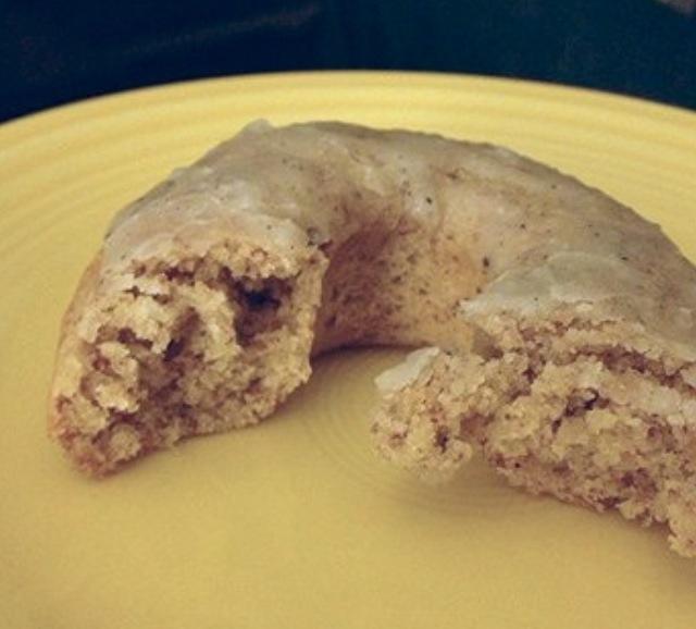 20130108_Spiced Vegan Cake Donuts_03