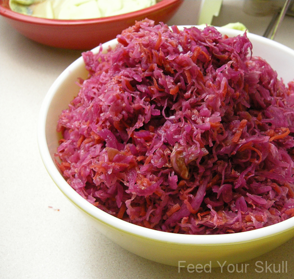 20130201_Sauerkraut Batch No. 9_004