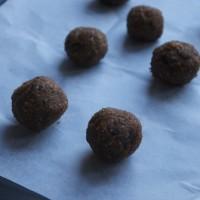 carrot-cake-donut-holes-09