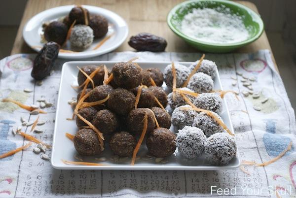 carrot-cake-donut-holes-12