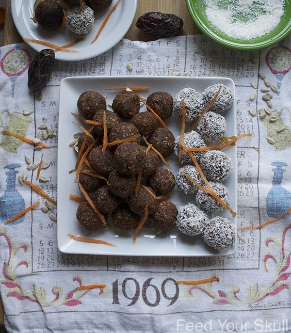 carrot-cake-donut-holes-15