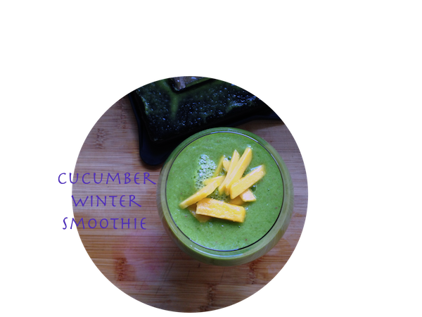cucumber-winter-smoothie-01