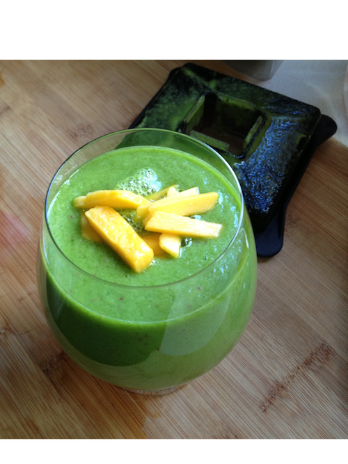 cucumber-winter-smoothie-05
