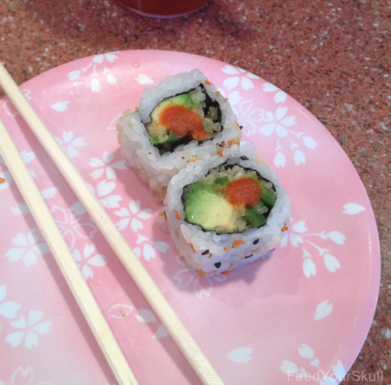 Friday Review Sushi Station Elgin Il 29 north gore ave., webster groves, mo 63119 | open daily: friday review sushi station elgin il