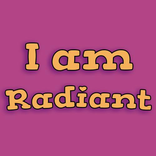 IamRadiant