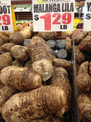 Friday Review: Cermak Fresh Market | Feed Your Skull