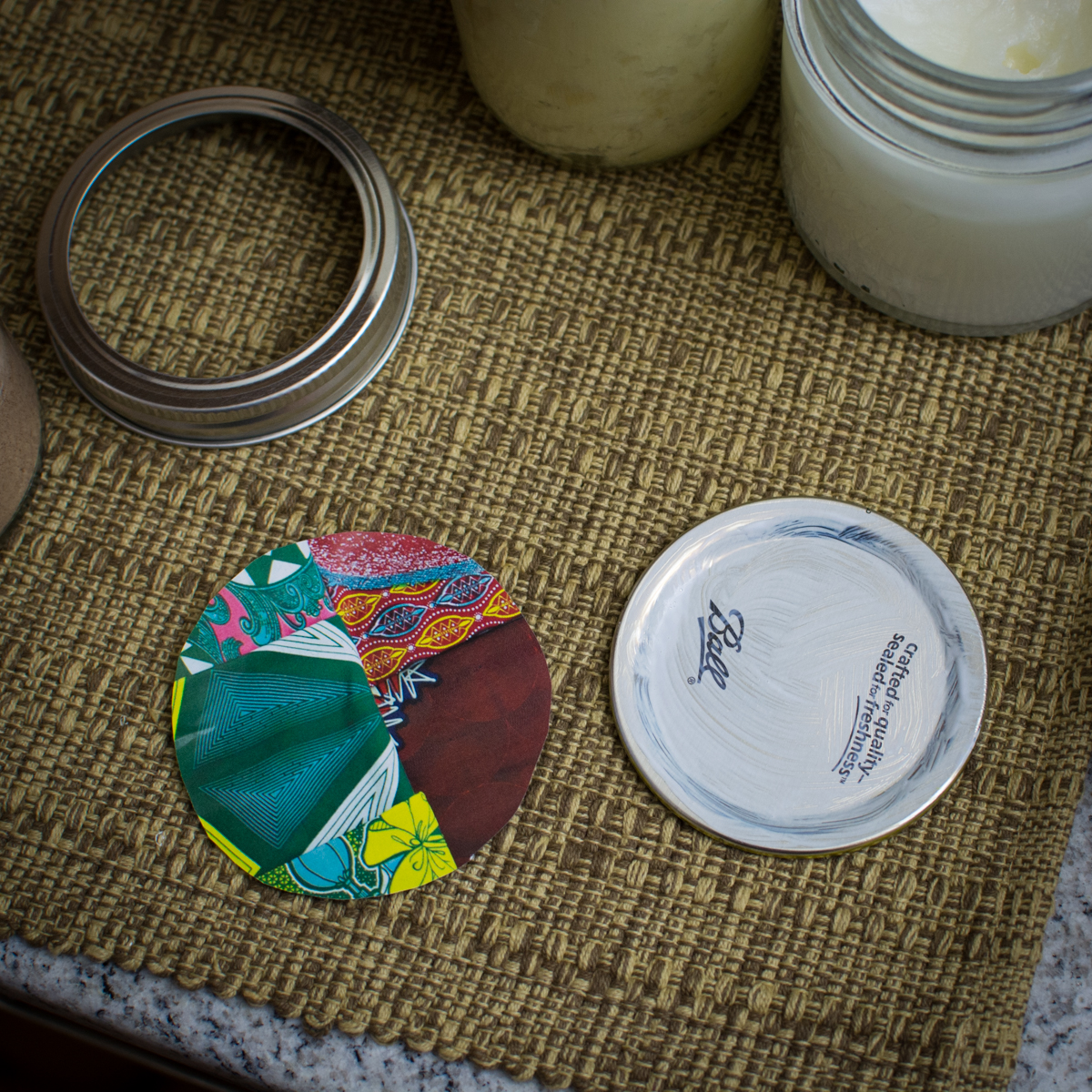 Homemade Spa Gift Ideas | Feed Your Skull