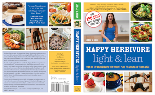 full_cover_Happy_herbivore_light_lean