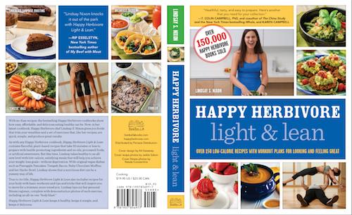 full_cover_Happy_herbivore_light_lean