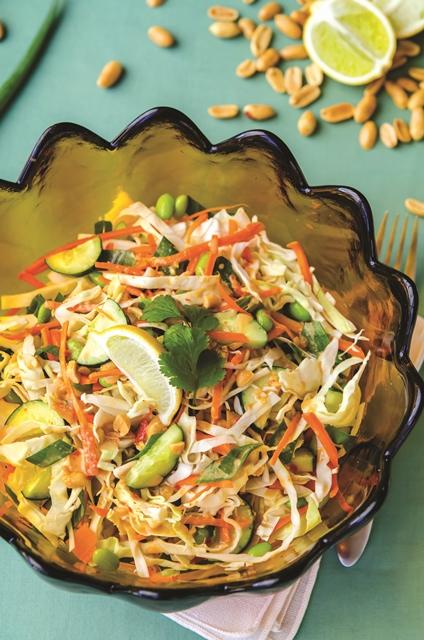 thai-crunch-salad-7323_CMYK