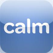 CalmApp