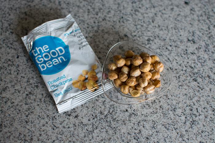 January 2014 Vegan Cuts Snack Box | Feed Your Skull