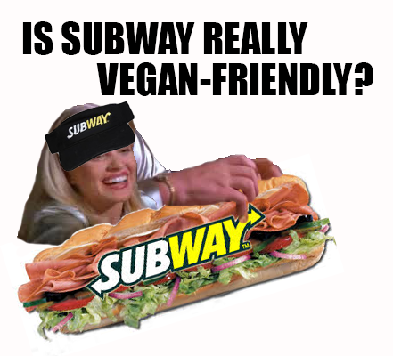 SubwayHands