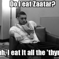 ZaatarThyme 200x200 meme archives feed your skull