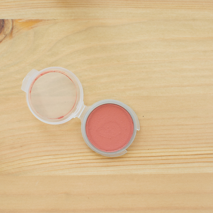 Salute the Sun, Vegan Cuts July 2014 Beauty Box | Feed Your Skul