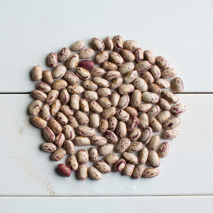 Nuts.com Haul No. 2 | Feed Your Skull