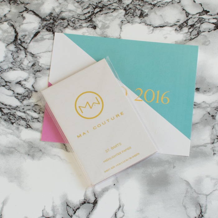 LaRitzy Box January 2016 Review | Feed Your Skull