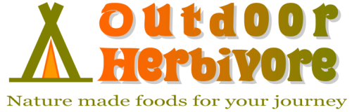 outdoor-herbivore-logo-transparent
